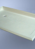 Swift 1095 Tray Only
