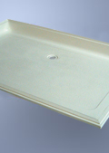 Swift 1345 Tray Only