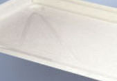 Sandmartin – 1850x700sml