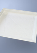 Swan Tray Only