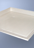 Swift 1045 Tray Only