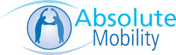 Absolute Mobility Logo