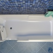 Cotswold Walk In Bath