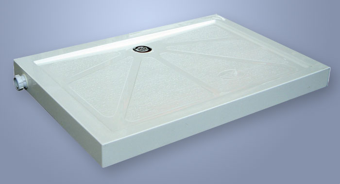 step in shower tile dipper tray step in shower trays from absolute mobility