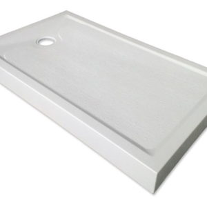 Prinia shower tray