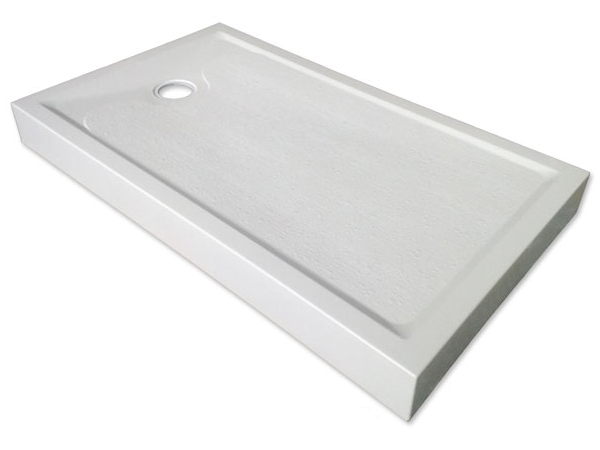 Prinia shower tray
