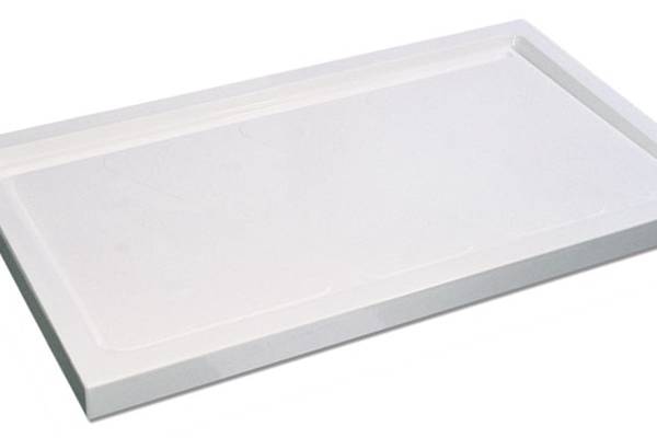 dove-and-nightingale-shower-tray