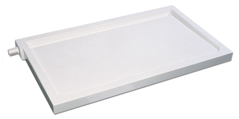 dove-and nightingale shower tray