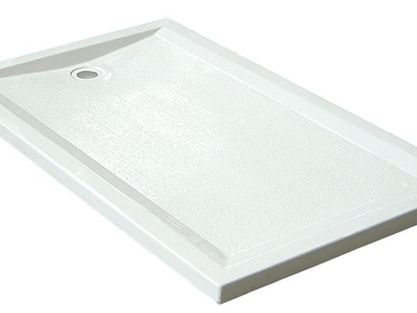 Kestrel Shower Tray