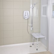 Contour-Showers-Low-Level-Falcon-Option-C-Luxe