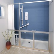 Contour-Showers-Level-Access-Eagle-Option-F1