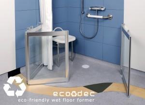 21-Eco-dec-Cross-section-photo