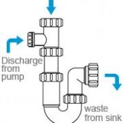 ASC10-SP Diagram