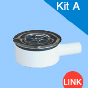 Primo XTRA Link Kit A