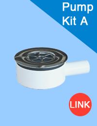 Primo XTRA Link Kit A