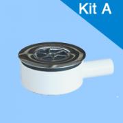 Primo XTRA Standard Kit A