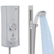 Mira Advance ATL Shower Heater
