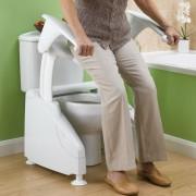 Solo Toilet Lift