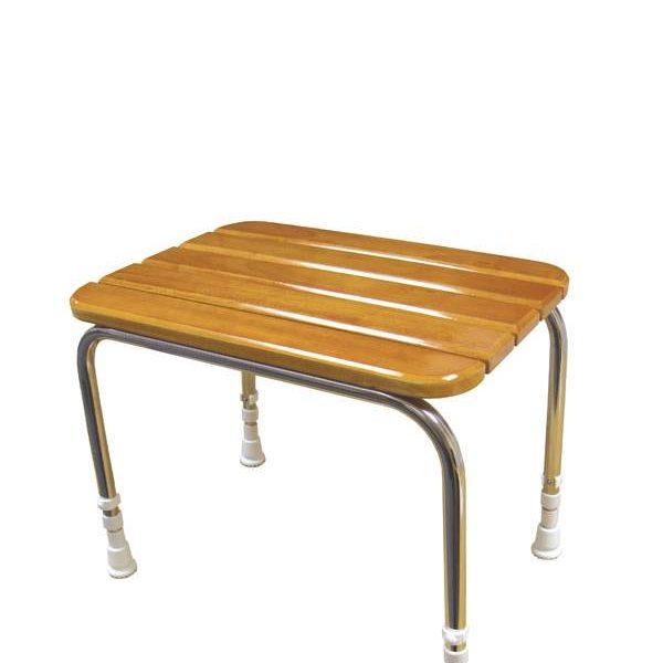 stool-showering-2