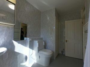 clos o mat toilet