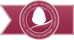 Accorn Accredited Partner