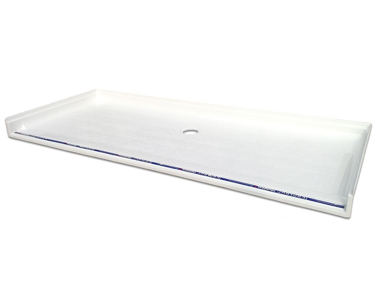 eagle level access shower tray